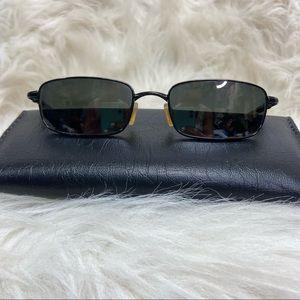 Maui Jim MJ-129-02 Beachcomber Polarized Glasses